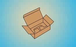 Çökme Tabanlı Kutu